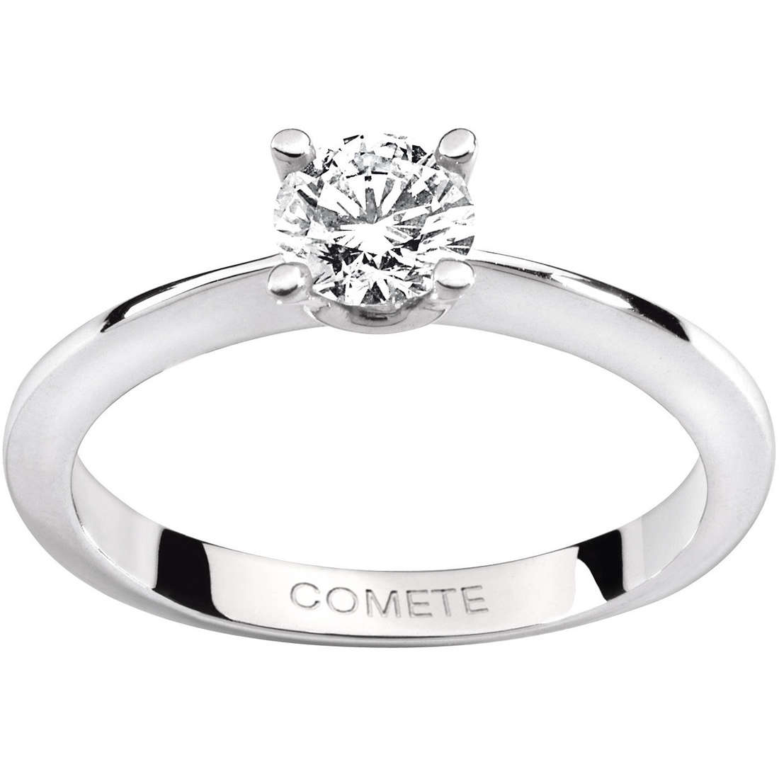 ring woman jewellery Comete ANB 1191