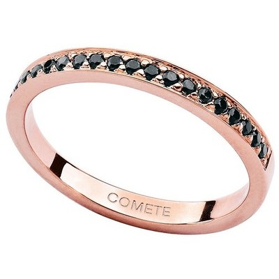 ring woman jewellery Comete ANB 1253