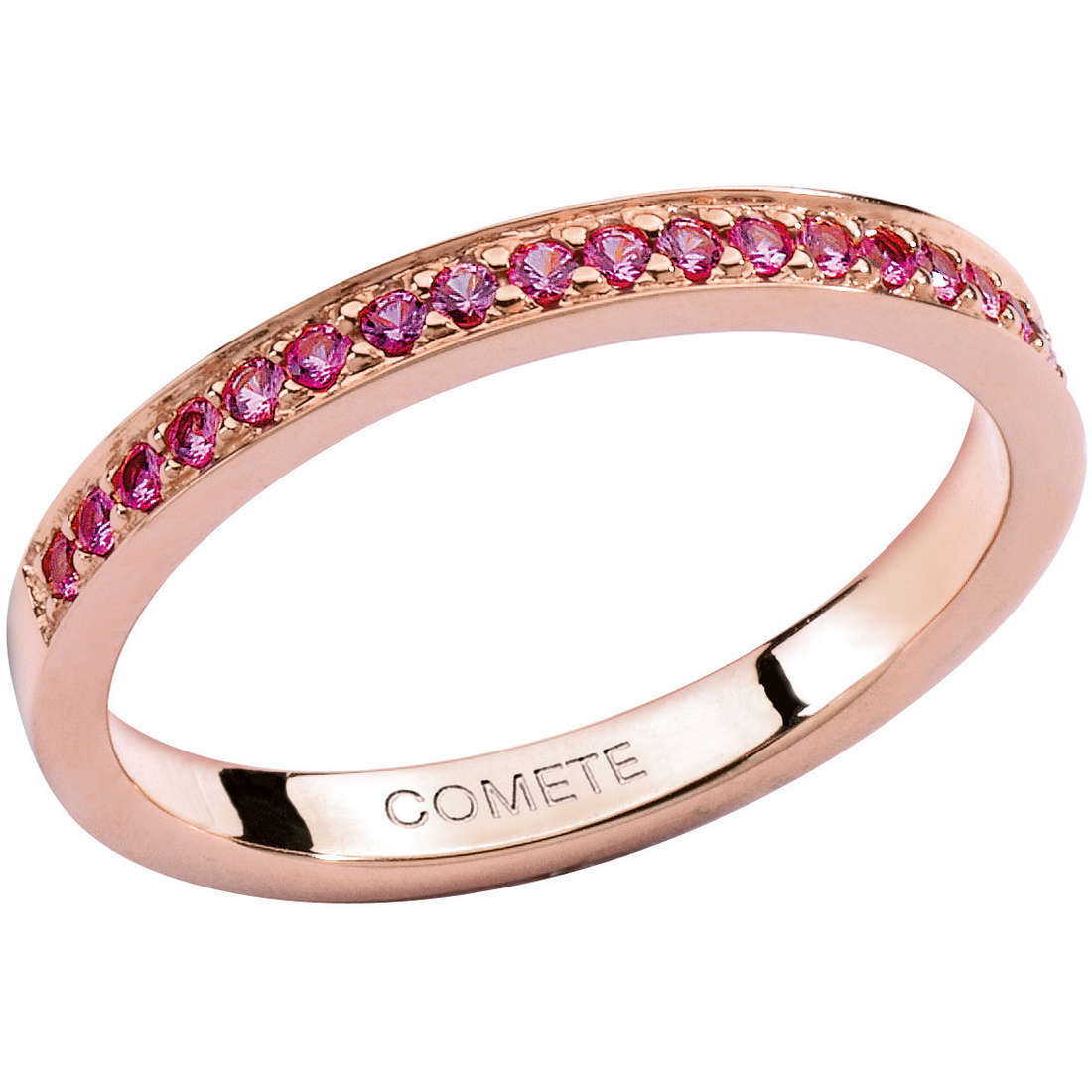 ring woman jewellery Comete ANB 1254