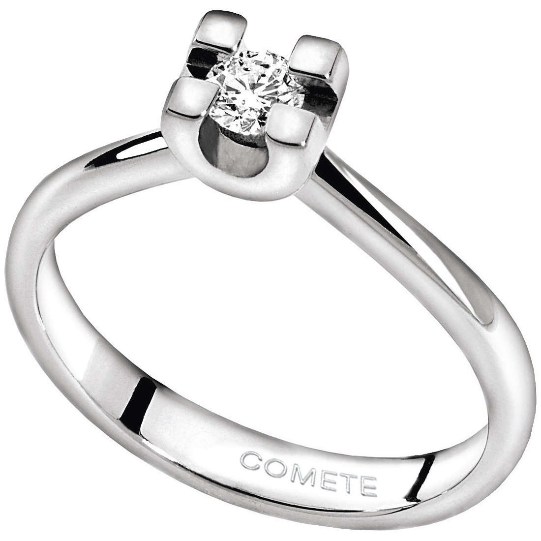ring woman jewellery Comete ANB 1280