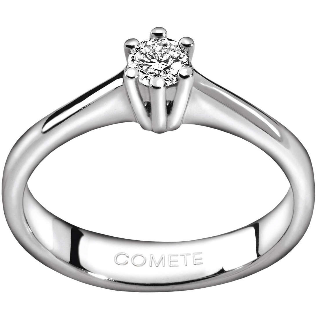 ring woman jewellery Comete ANB 1288