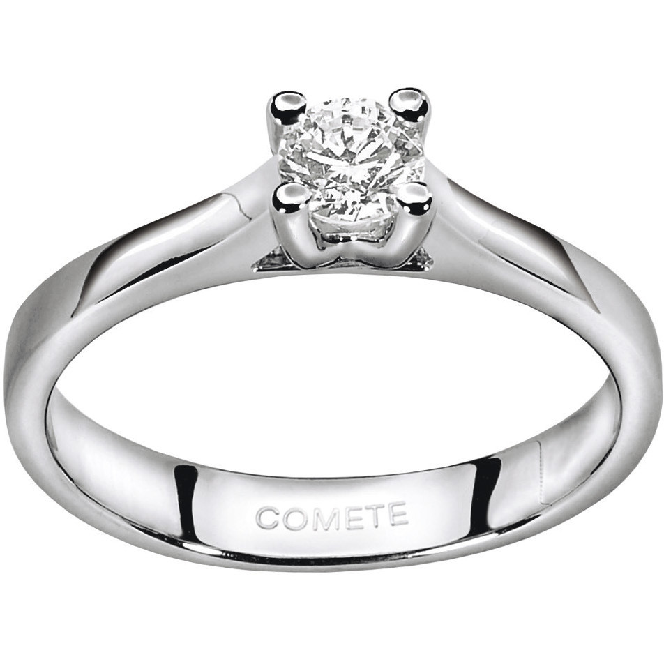 ring woman jewellery Comete ANB 1303