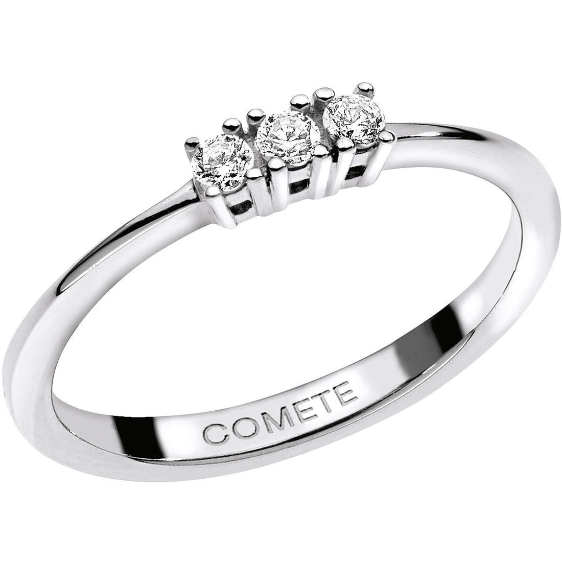 ring woman jewellery Comete ANB 1426