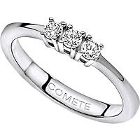 ring woman jewellery Comete ANB 1430