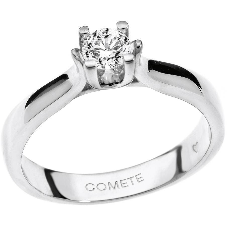 ring woman jewellery Comete ANB 1506