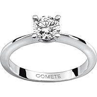 ring woman jewellery Comete ANB 1636