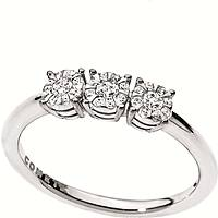 ring woman jewellery Comete ANB 1712