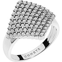 ring woman jewellery Comete ANB 1755