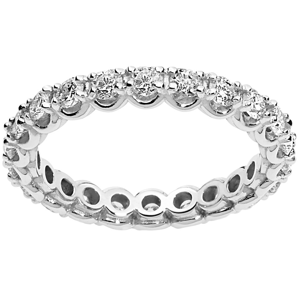 ring woman jewellery Comete ANB 1792 S