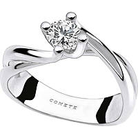 ring woman jewellery Comete ANB 1822