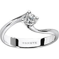 ring woman jewellery Comete ANB 1826