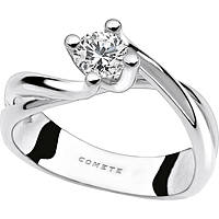 ring woman jewellery Comete ANB 1851