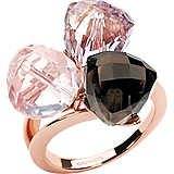 ring woman jewellery Comete ANB 838
