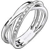 ring woman jewellery Comete ANB 980