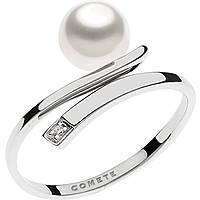 ring woman jewellery Comete ANP 354