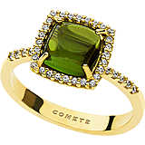 ring woman jewellery Comete ANTZ 159