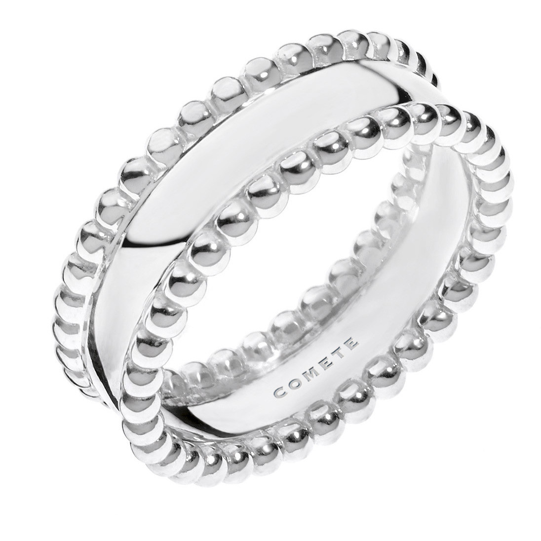 ring woman jewellery Comete Argento 925 ANG 101