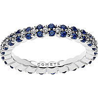 ring woman jewellery Comete Armonia ANB 1803 S