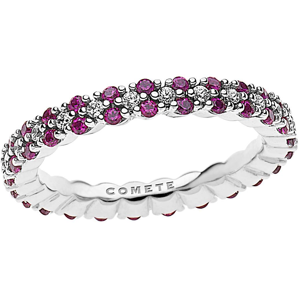 ring woman jewellery Comete Armonia ANB 1804 L