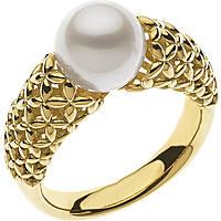 ring woman jewellery Comete Candore ANP 362