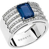 ring woman jewellery Comete Cleopatra ANB 1954