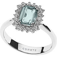 ring woman jewellery Comete Cleopatra ANQ 285