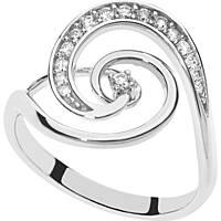 ring woman jewellery Comete Fantasie di diamanti ANB 2179