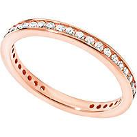 ring woman jewellery Comete Naif ANB 1704