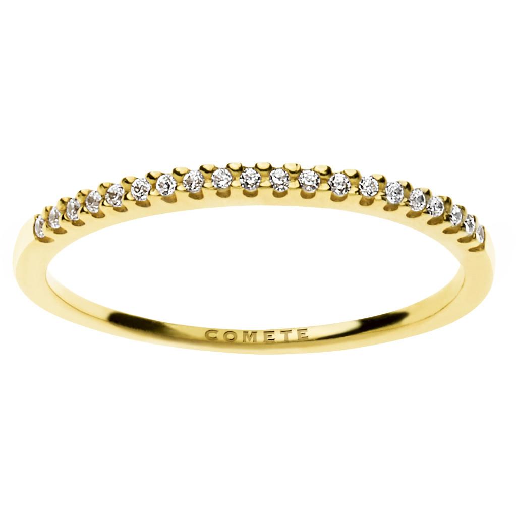 ring woman jewellery Comete Pianeti ANB 1793