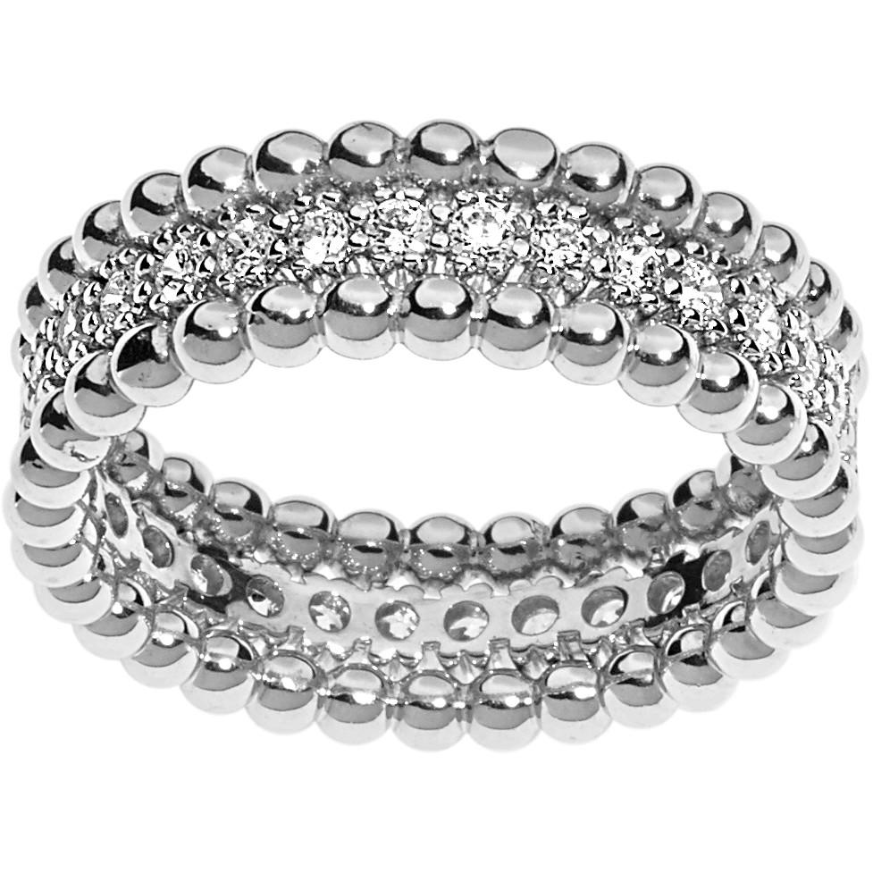 ring woman jewellery Comete Sogni ANB 1746 L