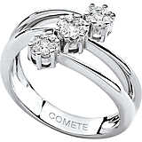 ring woman jewellery Comete Trilogy ANB 1392