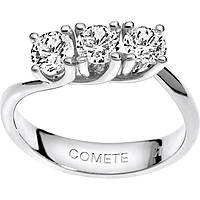 ring woman jewellery Comete Trilogy ANB 1553