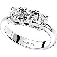 ring woman jewellery Comete Trilogy ANB 1663