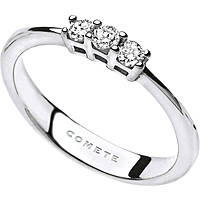 ring woman jewellery Comete Trilogy ANB 1687