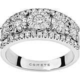 ring woman jewellery Comete Veretta ANB 1739