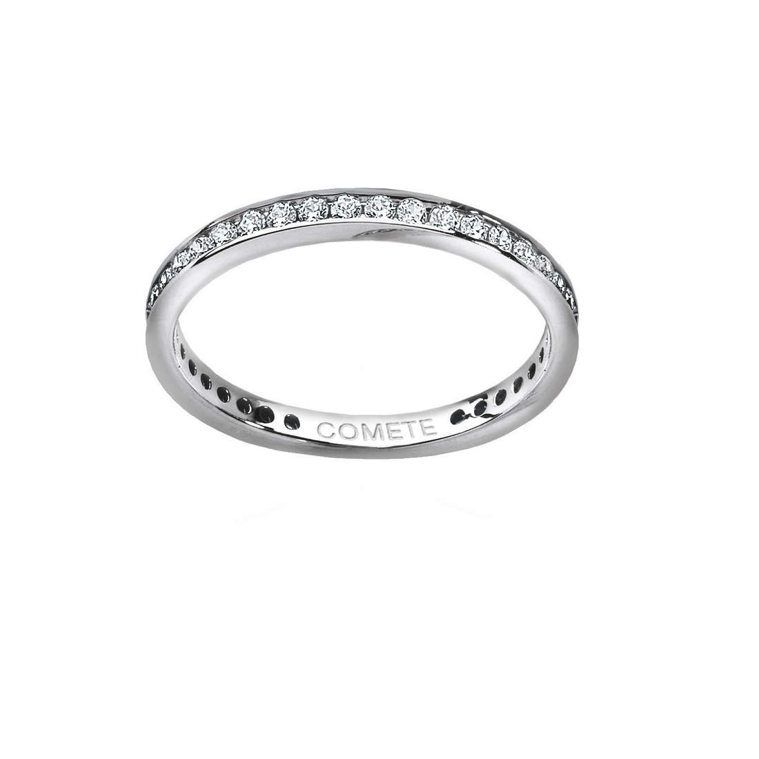 ring woman jewellery Comete Veretta ANB 895