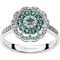 ring woman jewellery Comete Vittoria ANB 1880