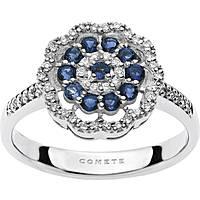 ring woman jewellery Comete Vittoria ANB 1882