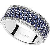 ring woman jewellery Comete Vittoria ANB 1885