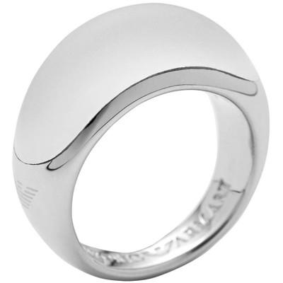 ring woman jewellery Emporio Armani EG2873040506