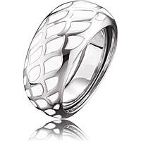 ring woman jewellery Engelsrufer ERR-ENW