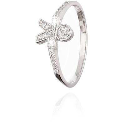 ring woman jewellery GioiaPura 29380-01-12