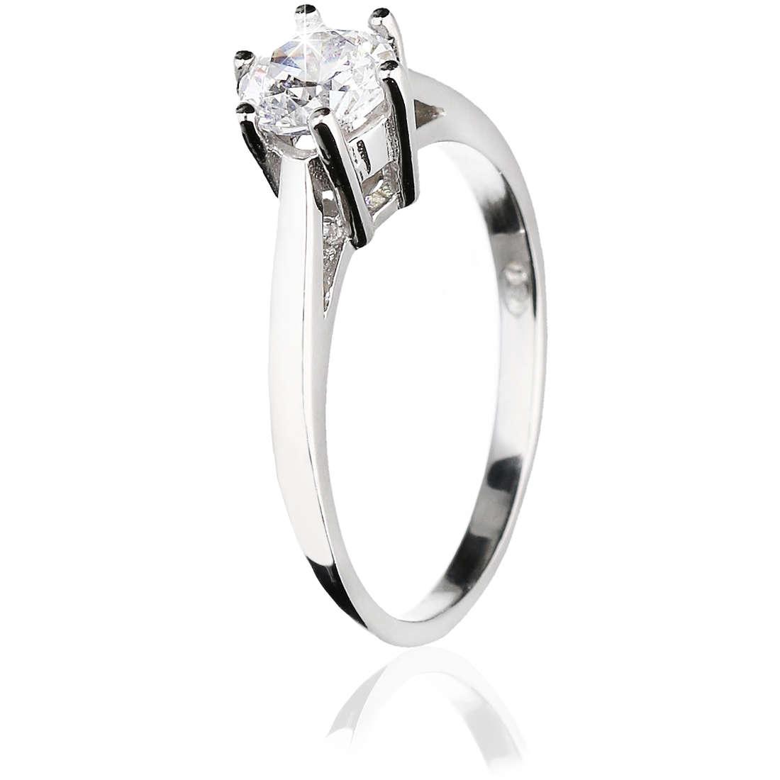 ring woman jewellery GioiaPura 33565-01-12
