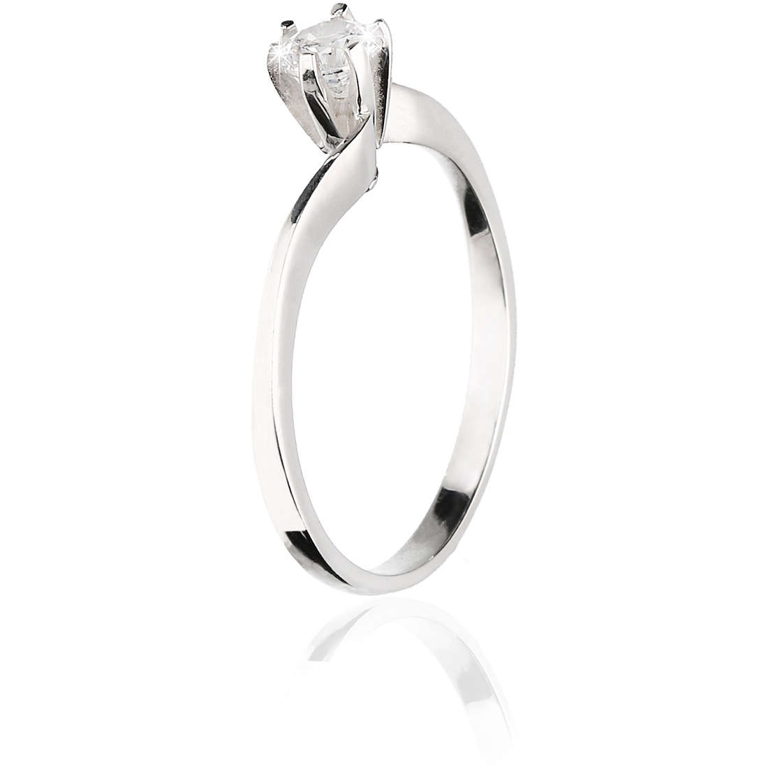 ring woman jewellery GioiaPura 33608-01-14
