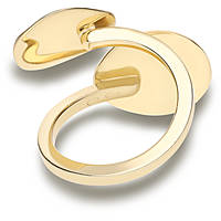 ring woman jewellery GioiaPura ALZ4061246-11
