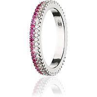 ring woman jewellery GioiaPura GPSRSAN1131-18