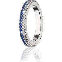 ring woman jewellery GioiaPura GPSRSAN1332-18