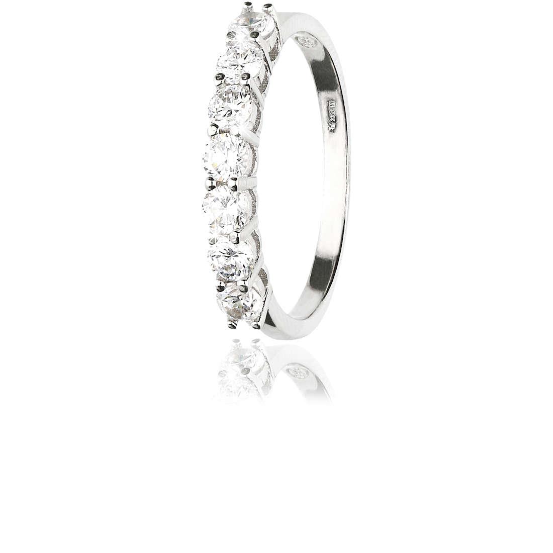 ring woman jewellery GioiaPura GPSRSAN1982-20