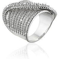 ring woman jewellery GioiaPura GPSRSAN2805-14