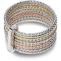 ring woman jewellery GioiaPura SXR1502951-0067
